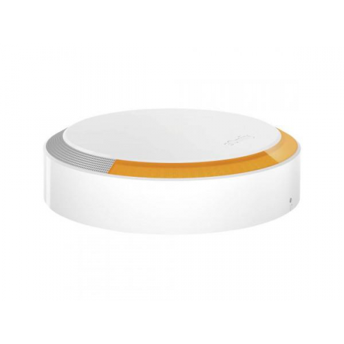 SOMFY SYPROTECT Outdoor siren (syrena zewnętrzna)