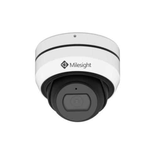 MILESIGHT kamera kopułkowa mini MS-C2975-EPB