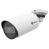 MILESIGHT kamera mini Bullet MS-C2964-PB
