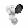MILESIGHT kamera mini PTZ Bullet MS-C5361-E(P)B