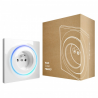 FIBARO Walli Outlet type F (10pack)