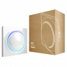 FIBARO Walli Switch (10pack)